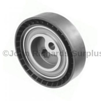 Air Conditioning Idler Pulley P38 STC2131