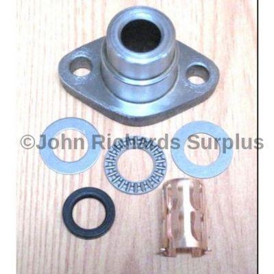Swivel Pin Kit ABS STC226
