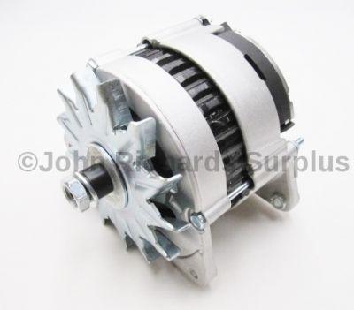 Alternator 12V 65AMP STC234