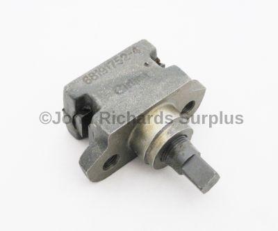 Handbrake Shoe Adjuster STC244