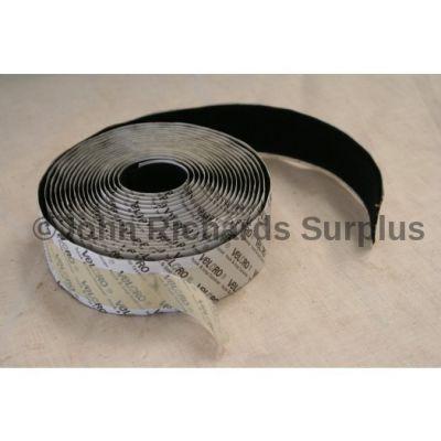 Land Rover velcro hoop tape STC2494