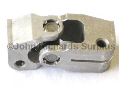 Lower Steering Link U/J STC2800