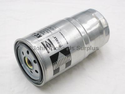 Fuel Filter Diesel P38 STC2827