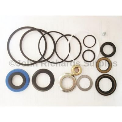 Steering Box Seal Kit STC2847