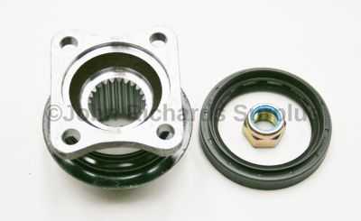 Rover Axle Diff Drive Flange Kit STC3124