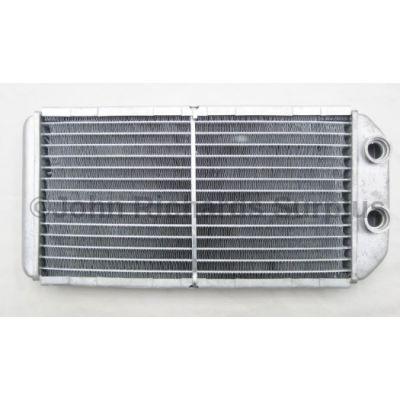 Heater Matrix STC3135