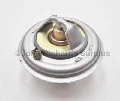 Thermostat P38 STC3338