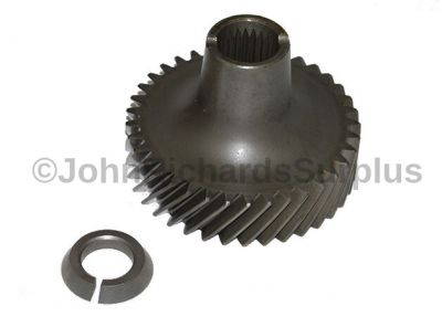 Gearbox Fith Gear Kit R380 STC3378