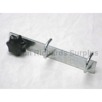 Infusion Bottle Holder STC3695
