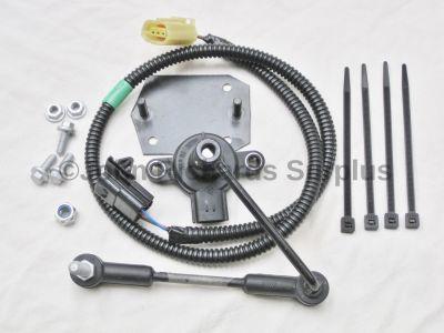 Height Sensor Kit Front R/H STC3733
