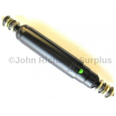 Front Shock Absorber 110 STC3769