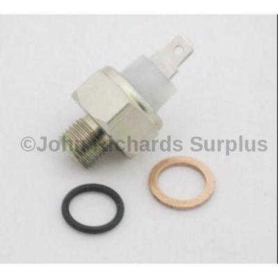 Oil Pressure Switch V8 STC4104