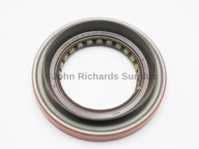 Axle Diff Pinion Oil Seal Rear STC4401