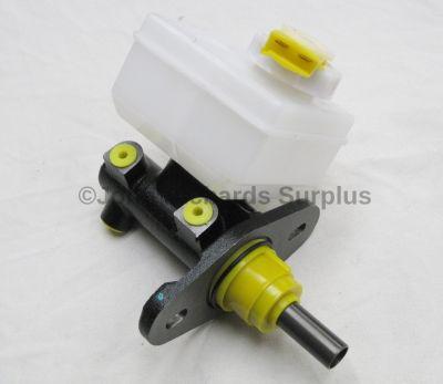 Brake Master Cylinder STC441