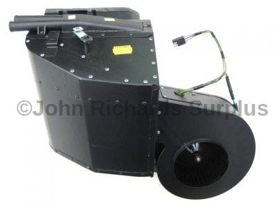 Heater Box Assy RHD STC456 (BTR1116)