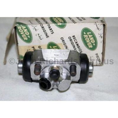 Rear Wheel Cylinder L/H STC467