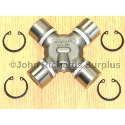 Universal Joint STC4807