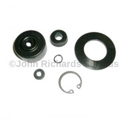Clutch Master Cylinder Repair Kit STC500090