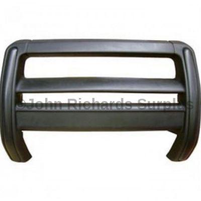 Freelander 1 V6 A Frame Bar Assy P.O.A. STC53129