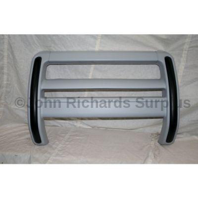 Freelander 1 V6 A Frame Bar Assy in primer STC53129 P