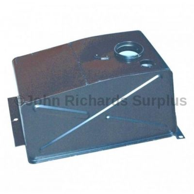 Fuel Tank Military Type STC613