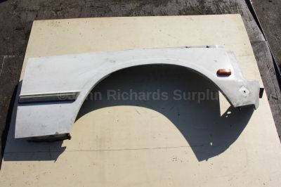 Range Rover Classic R/H Front Wing Used STC729 (Collection Only)
