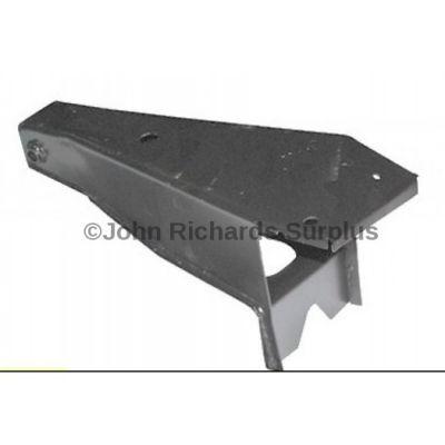 Bulkhead Outrigger R/H STC8354