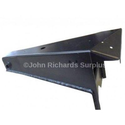 Bulkhead Outrigger L/H STC8355