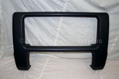 """Range Rover P38 A Frame Bar Assy """"no fittings"""" STC8501AA"""