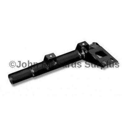 Tubular Outrigger R/H 90 STC8648