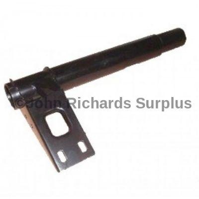 Tubular Outrigger L/H 90 STC8649