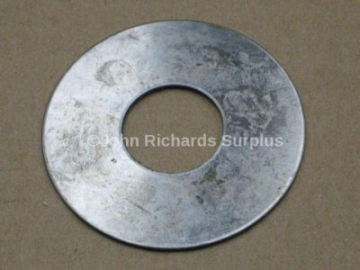 Land Rover Power Steering Box Drop Arm Tab Washer STC874