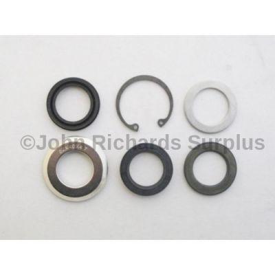 Power Steering Box Input Shaft Seal Kit STC889