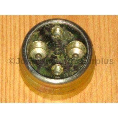 Clutch Damper Assy STD10002L