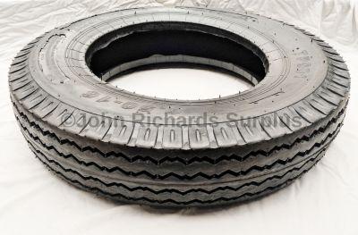 Taifa 6.50 x 16 Tyre