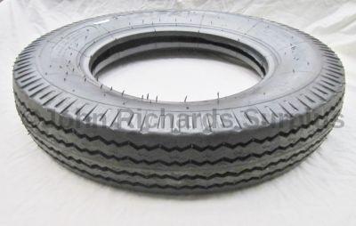 Taifa 6.00-16 Tyre