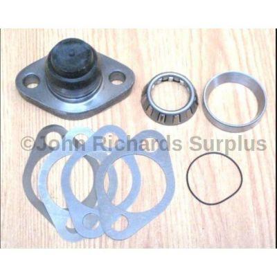 Swivel Pin Kit TAR100040