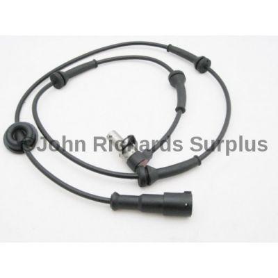 ABS Sensor Front TAR100060