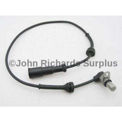 ABS Sensor Rear TAR100070