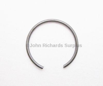 CV Joint Circlip TDL000010