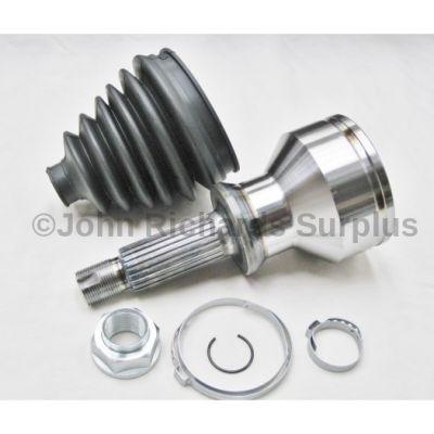 CV Joint TDR100790