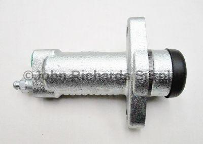 Clutch Slave Cylinder TKC2786L