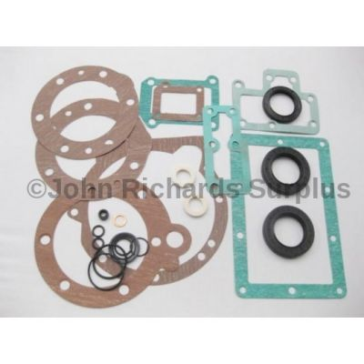Transfer Box Gasket Set LT230 RTC3890