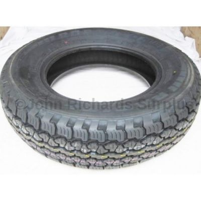 Roadstone AT Neo 205/80 R16 Tyre