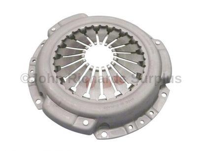 Clutch Pressure Plate URB000070