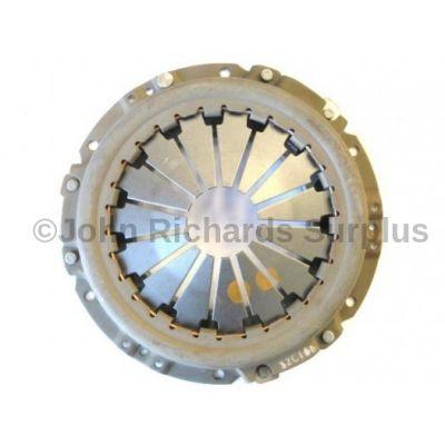 Clutch Pressure Plate URB100760BB