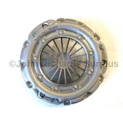 Clutch Pressure Plate URB100760