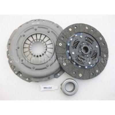 Clutch Kit 2.0 Diesel URB500060B