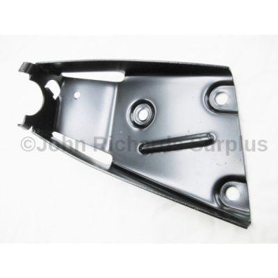 Gearbox Mounting Bracket UUU100690