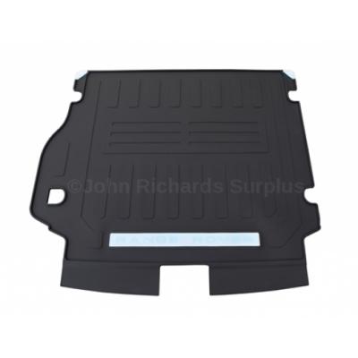 Range Rover Sport Loadspace Rubber Mat P.O.A VPLSS0043